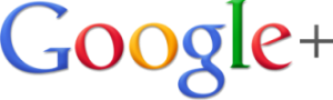 Google+_logo